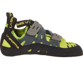 Kaufen Kletterschuhe Idealo PreisvergleichGünstig Sportiva Bei La FKc1JTl3