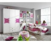 Komplett Jugendzimmer Preisvergleich Günstig Bei Idealo Kaufen
