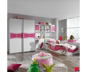 rauch jugendzimmer kate ab 566 37 preisvergleich bei. Black Bedroom Furniture Sets. Home Design Ideas