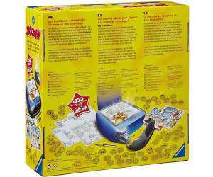 Ravensburger Xoomy Maxi Au Meilleur Prix Sur Idealo Fr