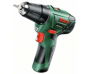 Bosch PSR 10,8 LI 2 ab € 63,99 | Preisvergleich bei idealo.at