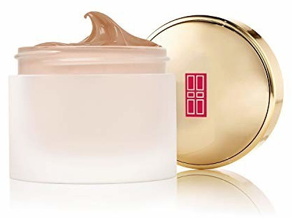 Elizabeth Arden Ceramide Lift and Firm (30 ml)