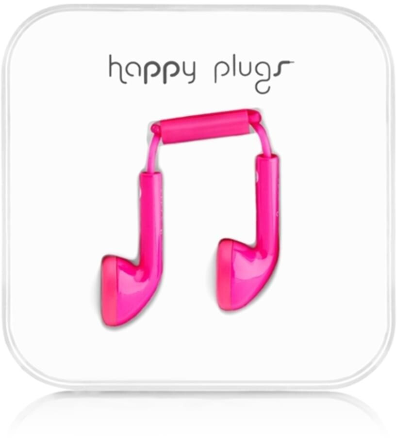 Image of Happy Plugs Earbud