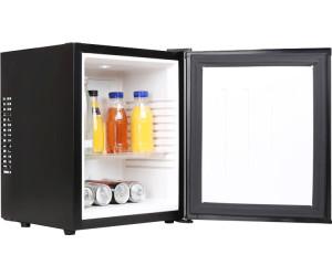 Mini Kühlschrank Mit Peltier Element : Klarstein mks 10 ab 139 99 u20ac preisvergleich bei idealo.de