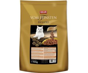 Animonda Cat Adult Grain Free