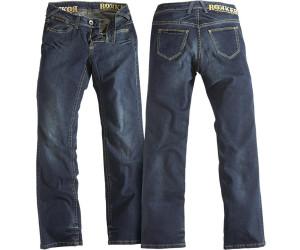 5da4b861f751b1 Rokker The Lady Jeans ab € 299