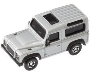 Image of Autodrive Landrover Defender 8GB
