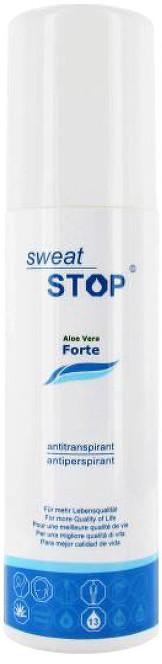 Sweat Stop Aloe Vera Forte Körperspray (100 ml)