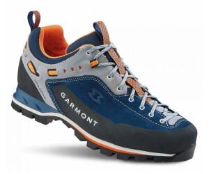 c90af56283a Garmont Men s Dragontail MNT GTX au meilleur prix sur idealo.fr