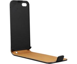 iphone 7 case mumbi