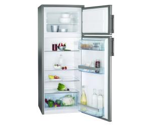 Aeg Kühlschrank Abtauen : Aeg s dsx ab u ac preisvergleich bei idealo