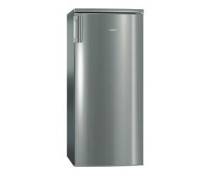 Aeg Kühlschrank Rfb52412ax : Aeg s kss ab u ac preisvergleich bei idealo