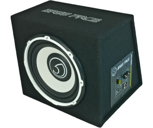 Image of Bass Face POWER12.1