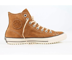 Converse All Star Winterboots ab 46,03 </p>
