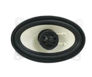 Image of Bass Face SPL46.1