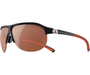 adidas Golfbrille Tour Pro Gr. S white grey r7f4srfTV9