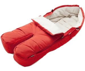 stokke fu sack ab 93 04 preisvergleich bei. Black Bedroom Furniture Sets. Home Design Ideas