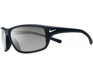 Nike Herren Sonnenbrille » ADRENALINE P EV0606«, schwarz, 095 - schwarz/schwarz