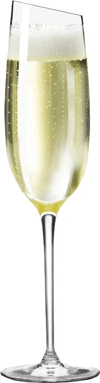 Eva solo Champagne Glas