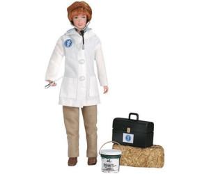 Image of Breyer Veterinarian Doll