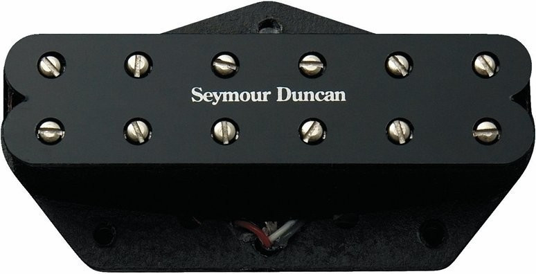 Seymour Duncan ST59-1 Little '59