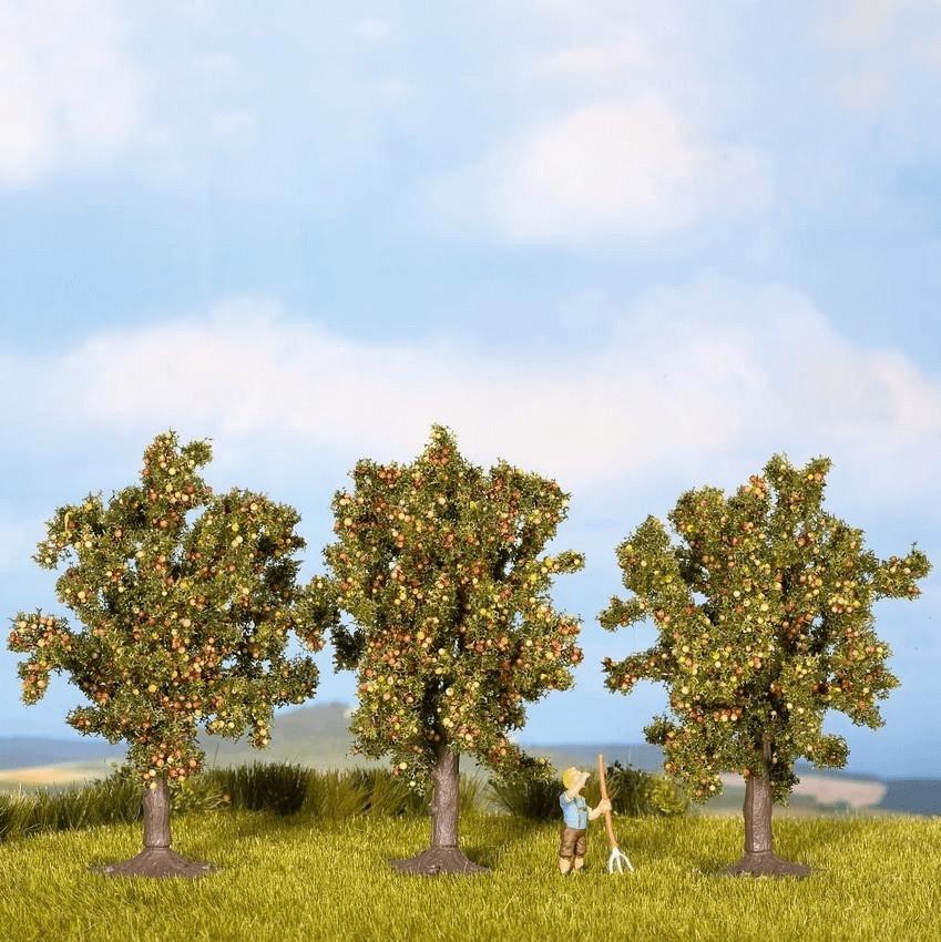 Noch Apfelbäume (25113)