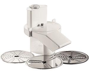 Bosch MUZ6DS3 Durchlaufschnitzler für MUM6