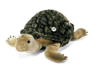 Steiff Slo Schildkröte 70 cm ab 158,94 € | Preisvergleich