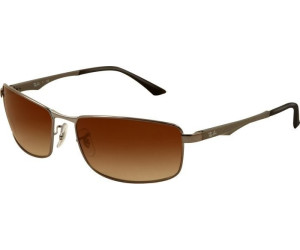 bf951828d2 Buy Ray-Ban RB3498 from £80.00 – Best Deals on idealo.co.uk