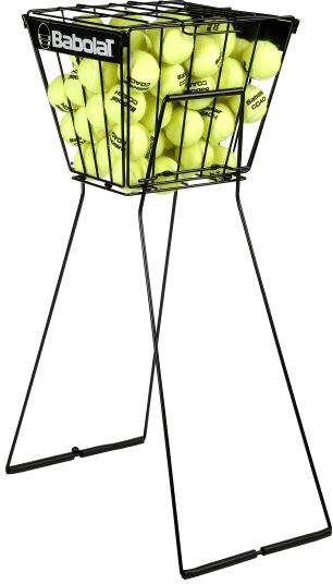 Babolat Cesta de bolas (x72)