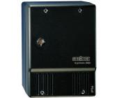 Steinel NightMatic 3000 Vario Dämmerungsschalter Lichtsensor Schwarz Weiß NEU