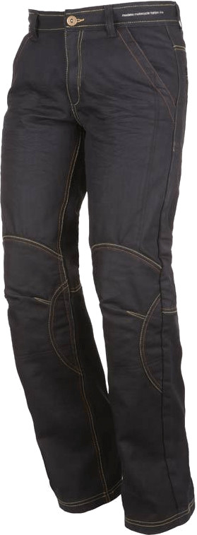 Modeka Denver Jeans
