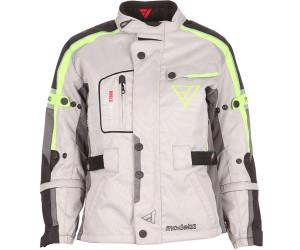 € Desde Kids El 90 Modeka Idealo 62 Jacket Precios Compara Chango En FA0gawSq