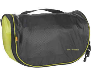 Sea to Summit Light Hanging Toiletry Bag S 7751e68a858dd