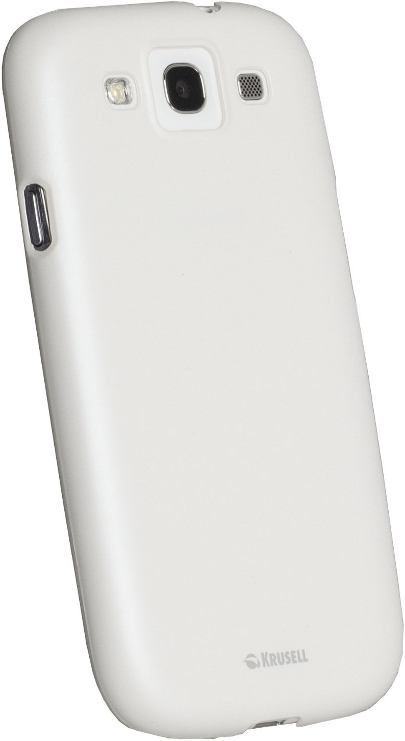 Image of Krusell ColorCover (Samsung Galaxy S3)