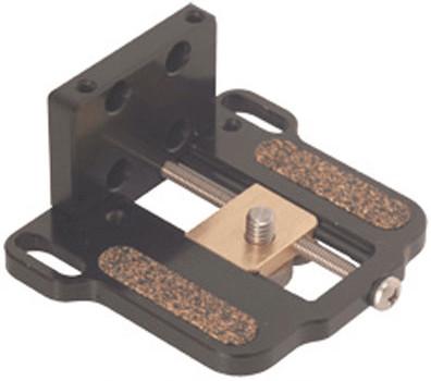 Image of Custom Brackets CMP