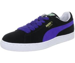 puma shoes suede black. puma suede shoes black
