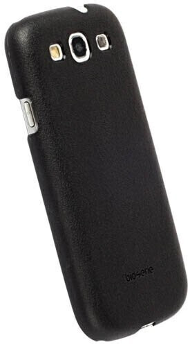 Image of Krusell BioCover (Samsung Galaxy S3)