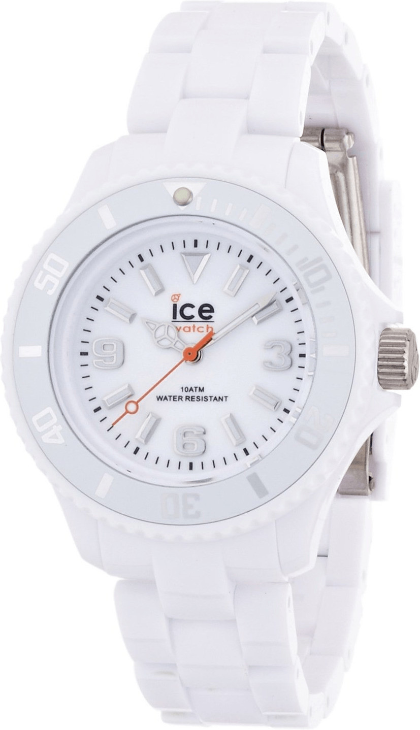 Ice Watch Solid (SD.WE.S.P.12)