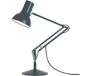 Anglepoise Type75 Mini Table Lamp