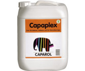 caparol farbe lack preisvergleich g nstig bei idealo kaufen. Black Bedroom Furniture Sets. Home Design Ideas