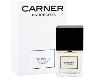 Carner Barcelona Tardes Eau de Parfum (100ml)