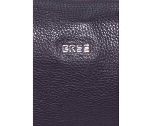 Bree Nola 2 ab 140,41 € | Preisvergleich bei