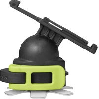 Image of Contour 360 Helmet Mount