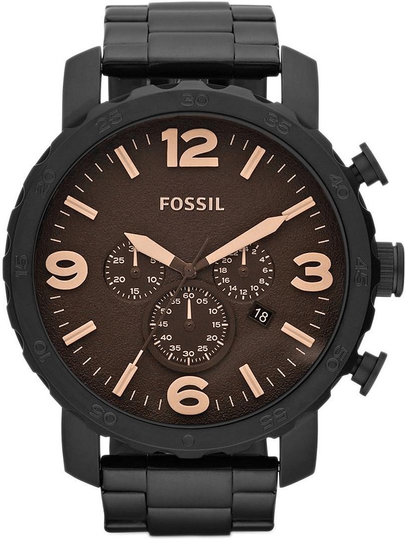 Fossil Nate (JR1356)