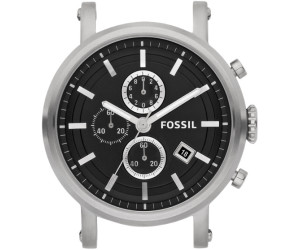 Fossil C221003