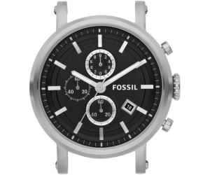 Fossil C221003