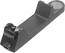 Image of Bosch 2 609 200 136
