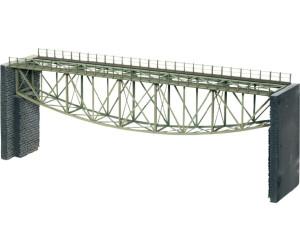 Noch 67027 Fischbauchbrücke