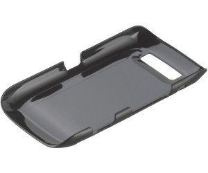 7fc433baa07 BlackBerry Hard Shell (Torch 9850/9860) desde 3,51 € | Compara ...